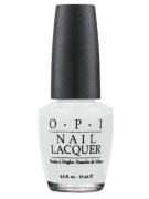 alpine-snow-by-OPI